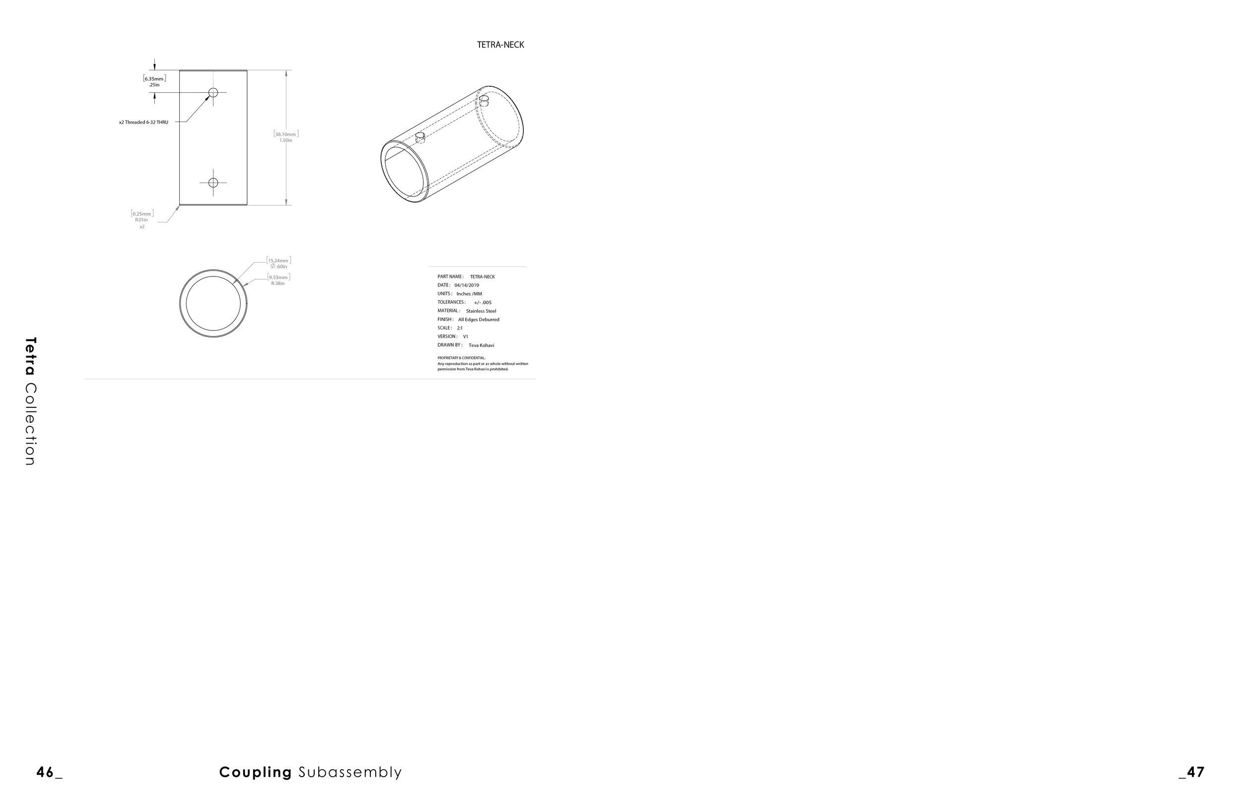Project Book24.jpg