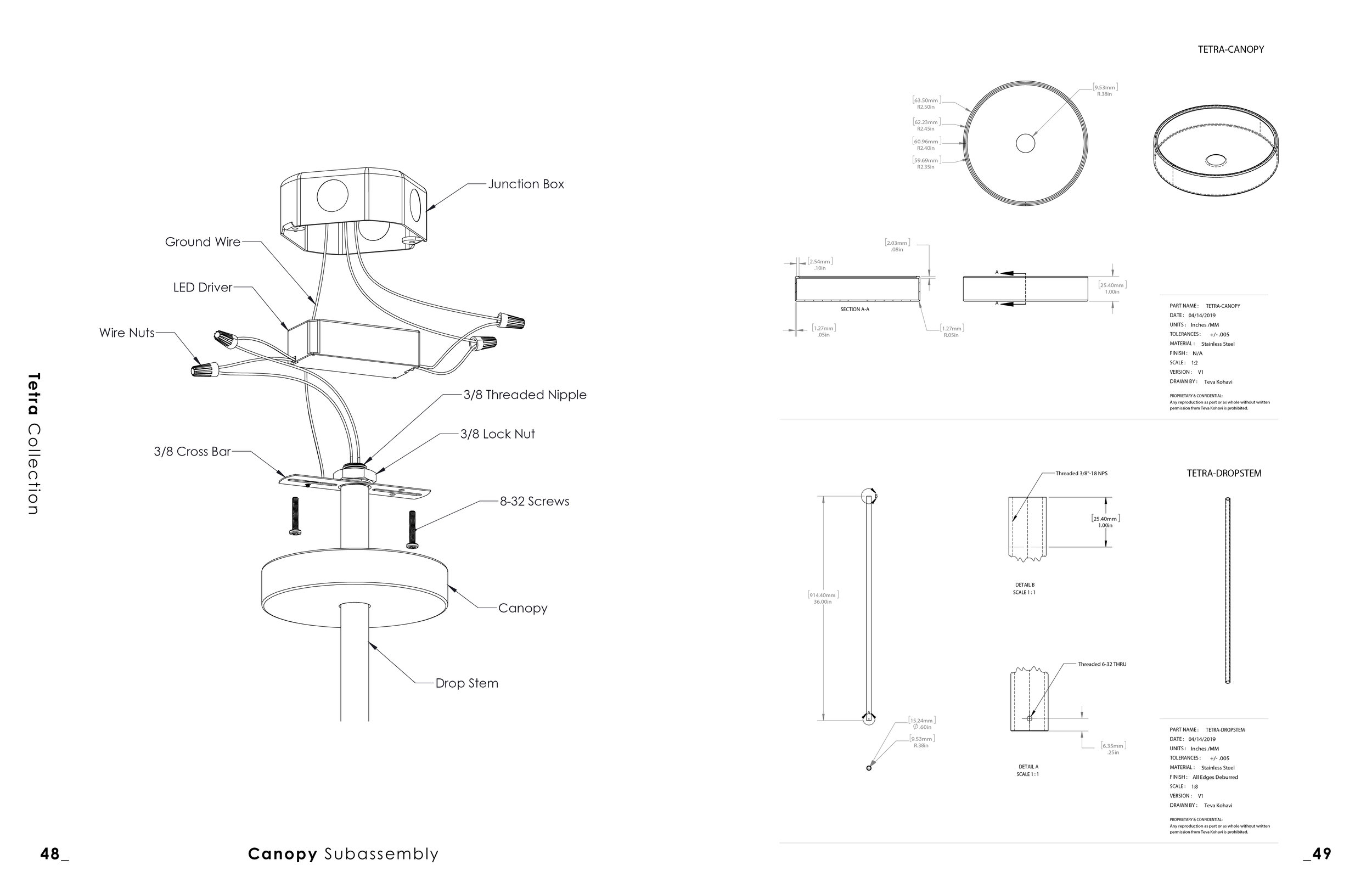 Project Book25.jpg
