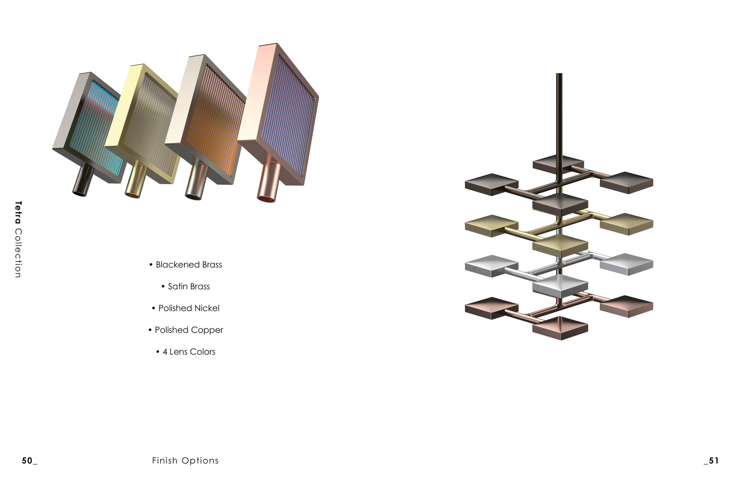 Project Book26.jpg