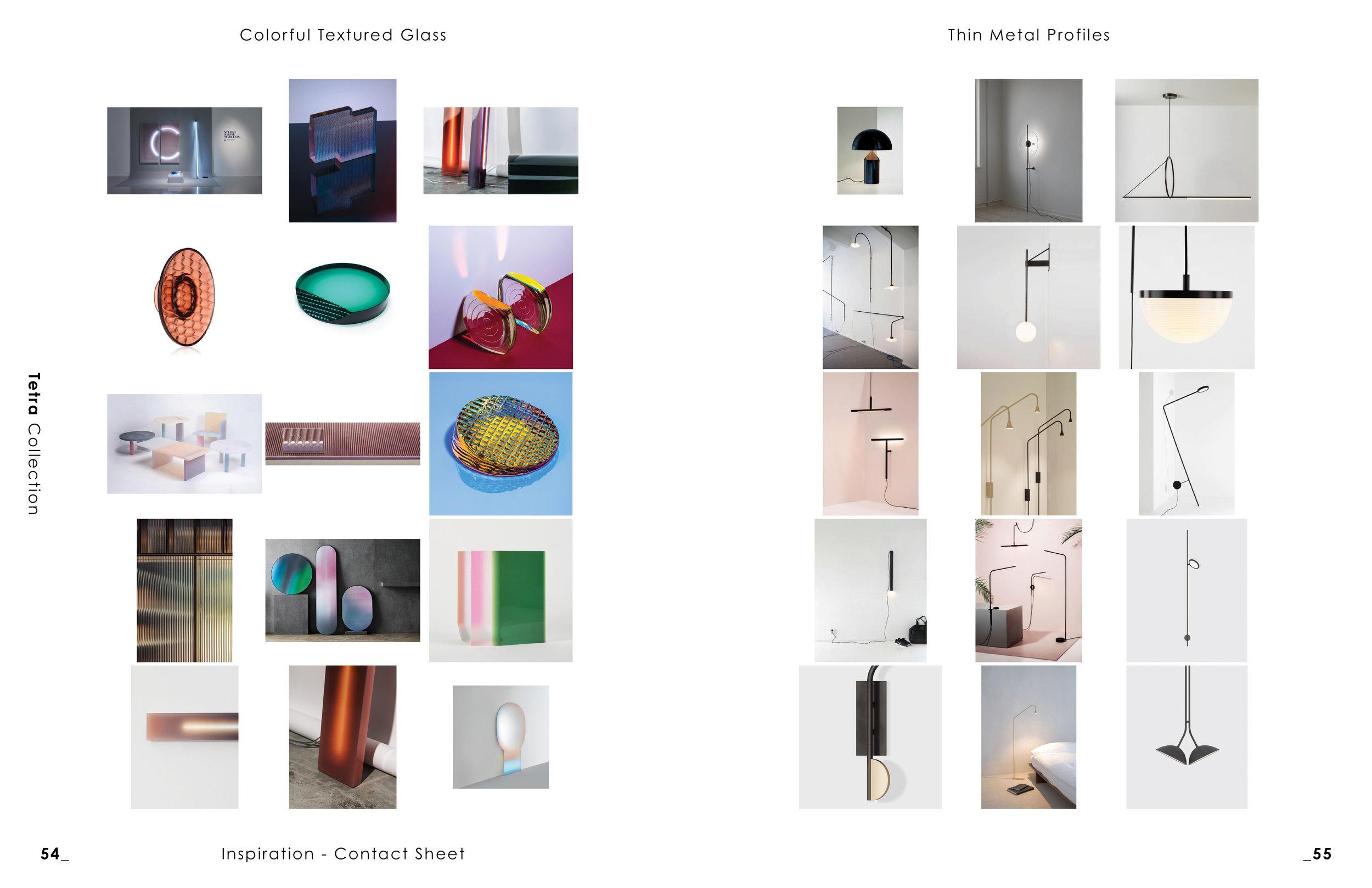 Project Book28.jpg