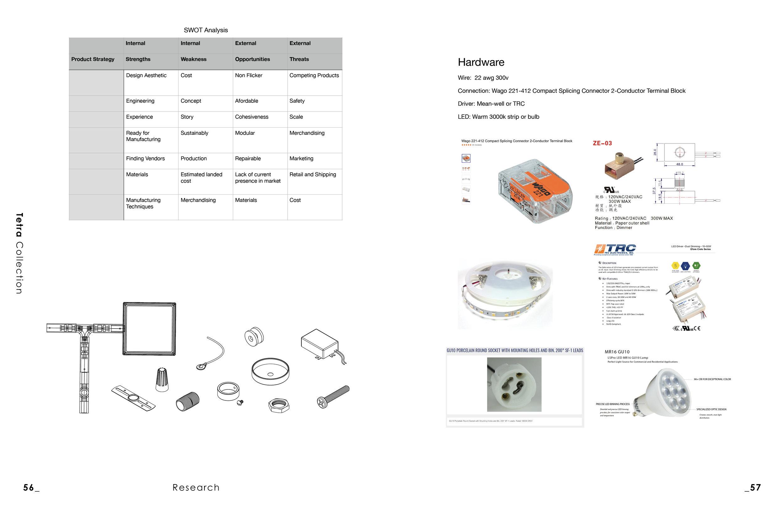 Project Book29.jpg