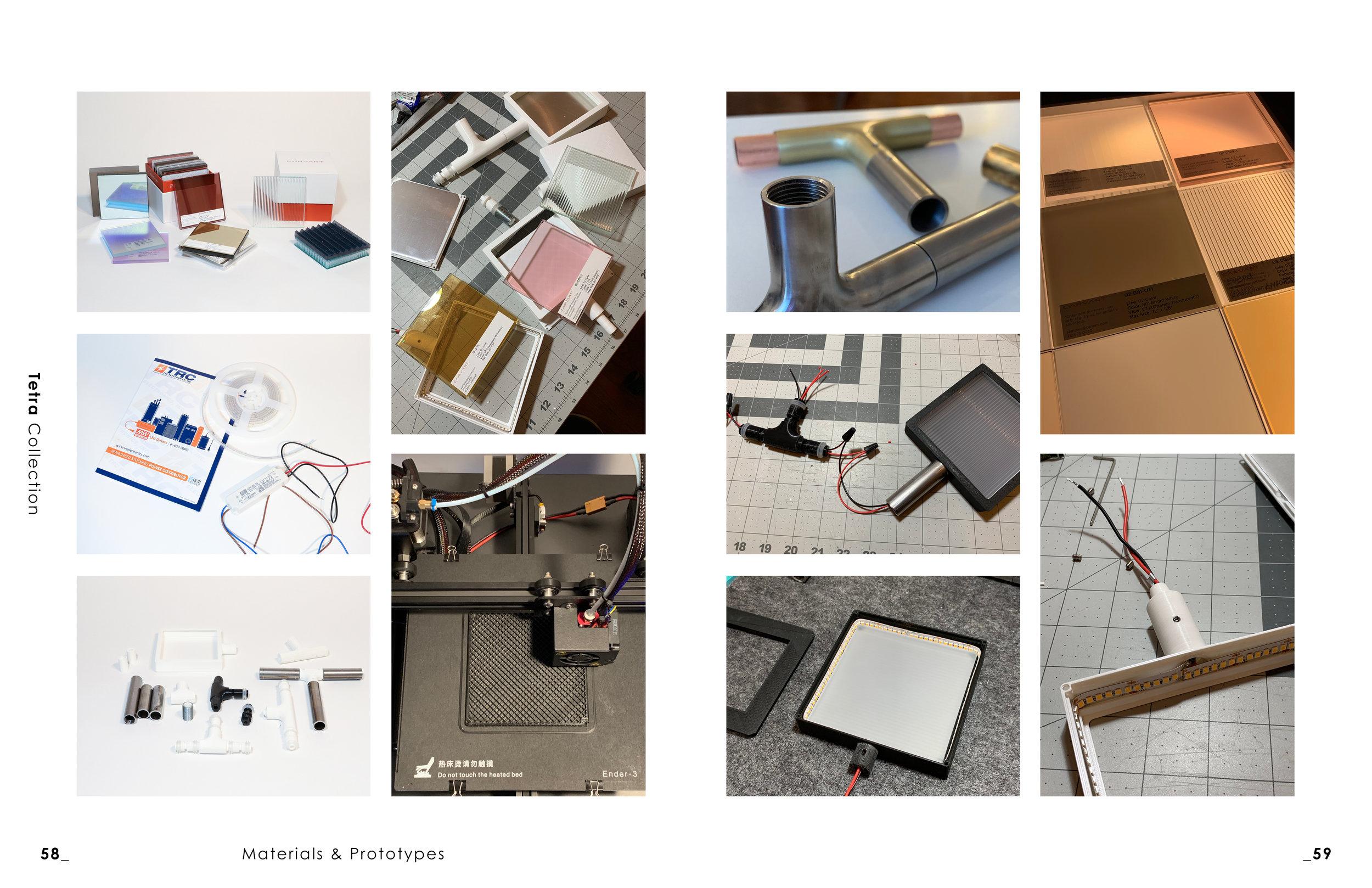 Project Book30.jpg