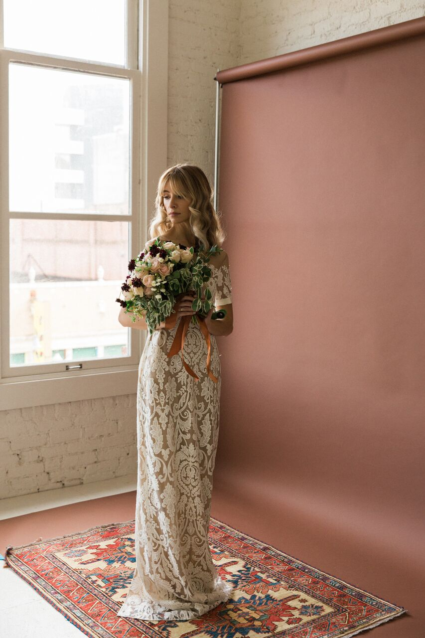 November 17 Bridal Shoot-25_preview.jpeg