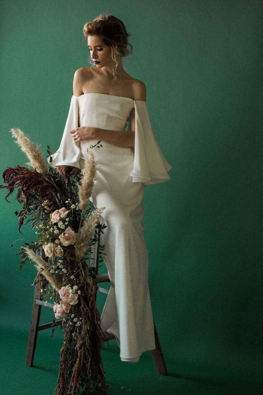November 17 Bridal Shoot-126_preview.jpeg