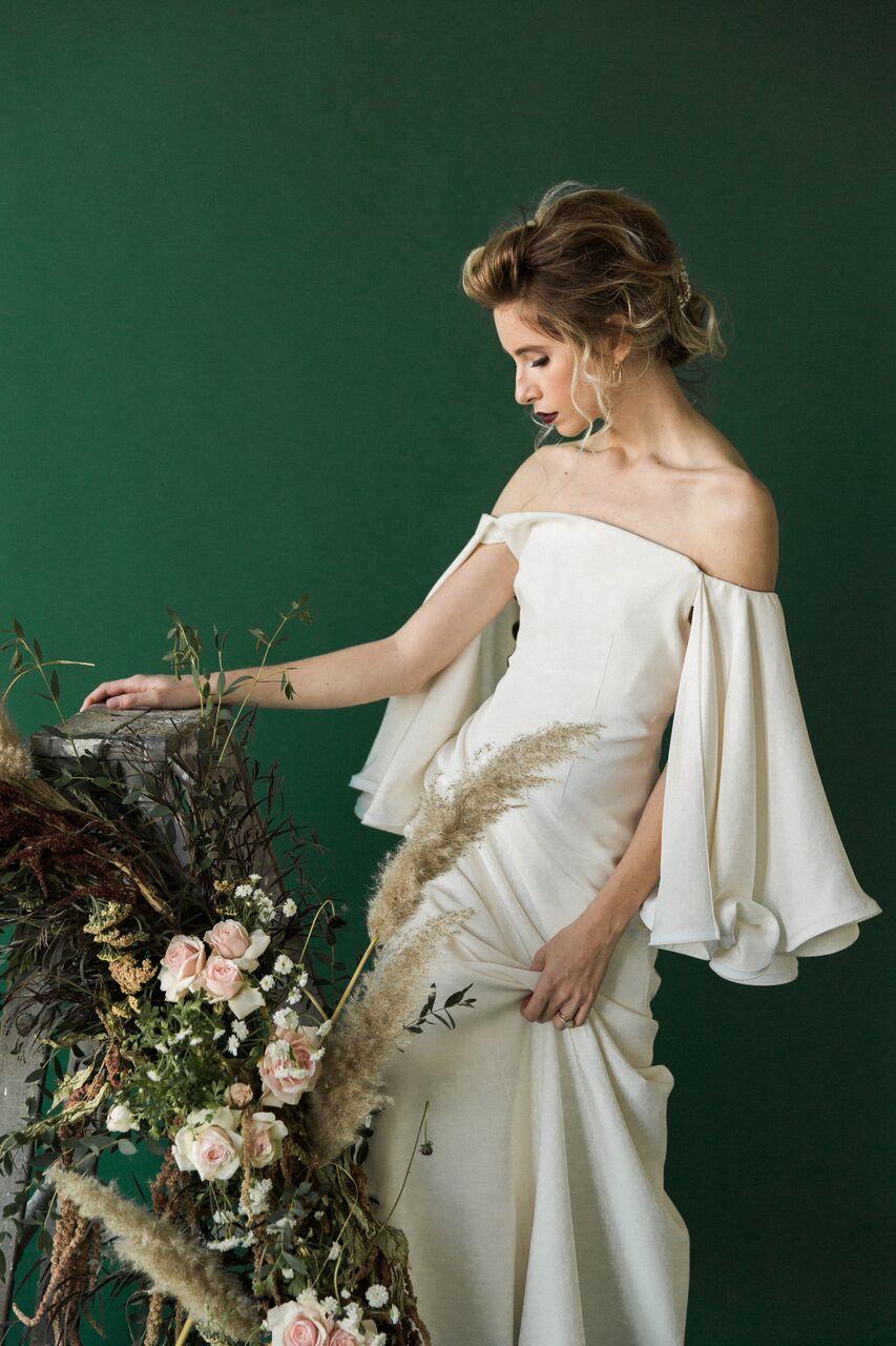 November 17 Bridal Shoot-150_preview.jpeg
