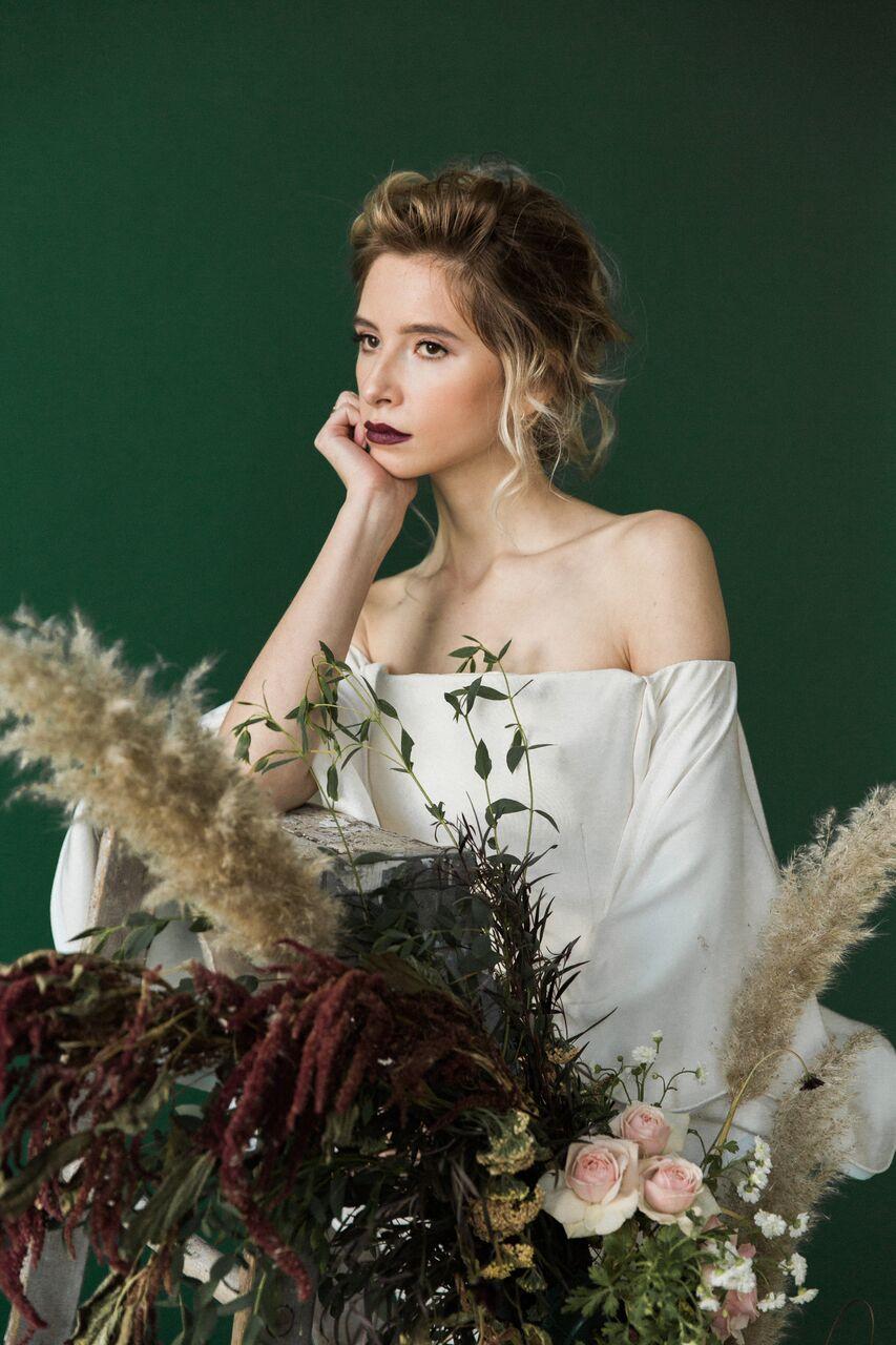 November 17 Bridal Shoot-164_preview.jpeg