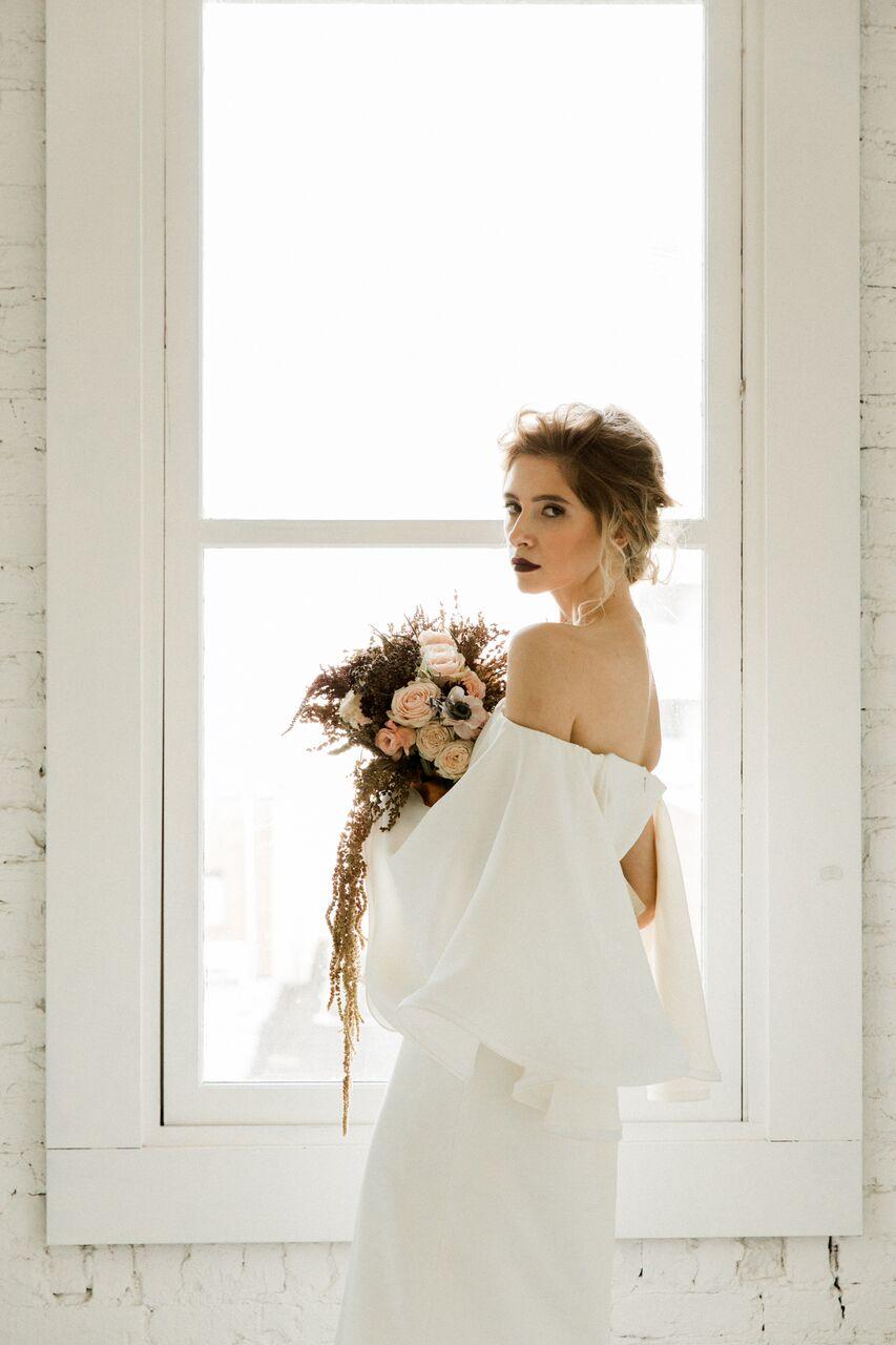 November 17 Bridal Shoot-234_preview.jpeg