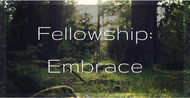 Ministries - 02 Fellowship (Rectangle).png