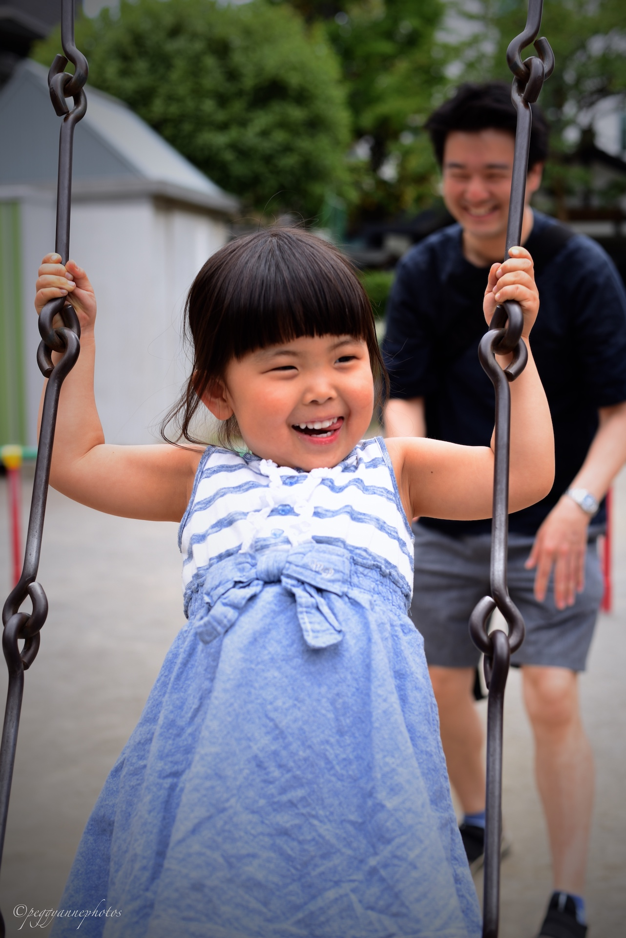 2019_05_19 Ayako's Family PCWsmall 01.JPG