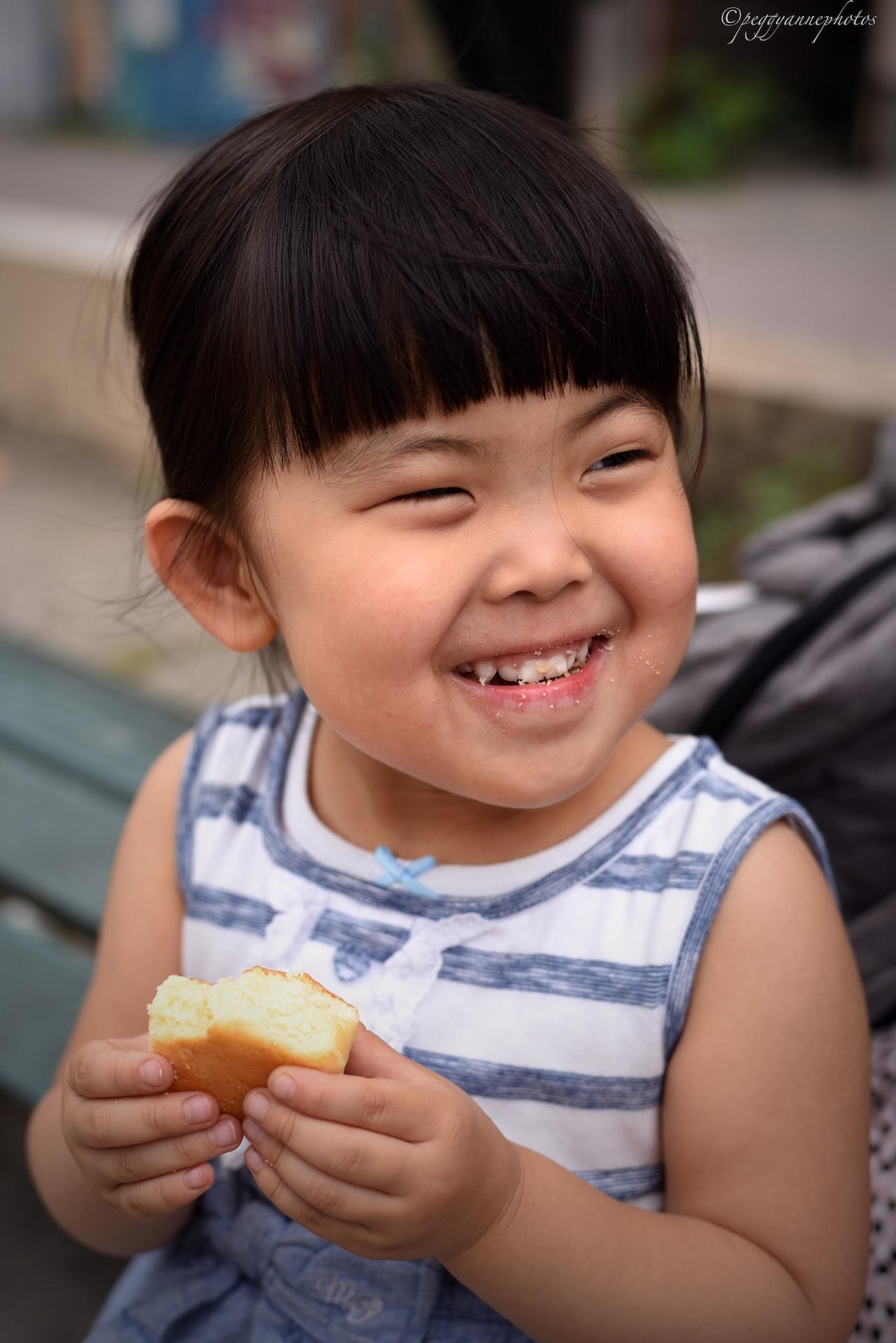 2019_05_19 Ayako's Family PCWsmall 07.JPG