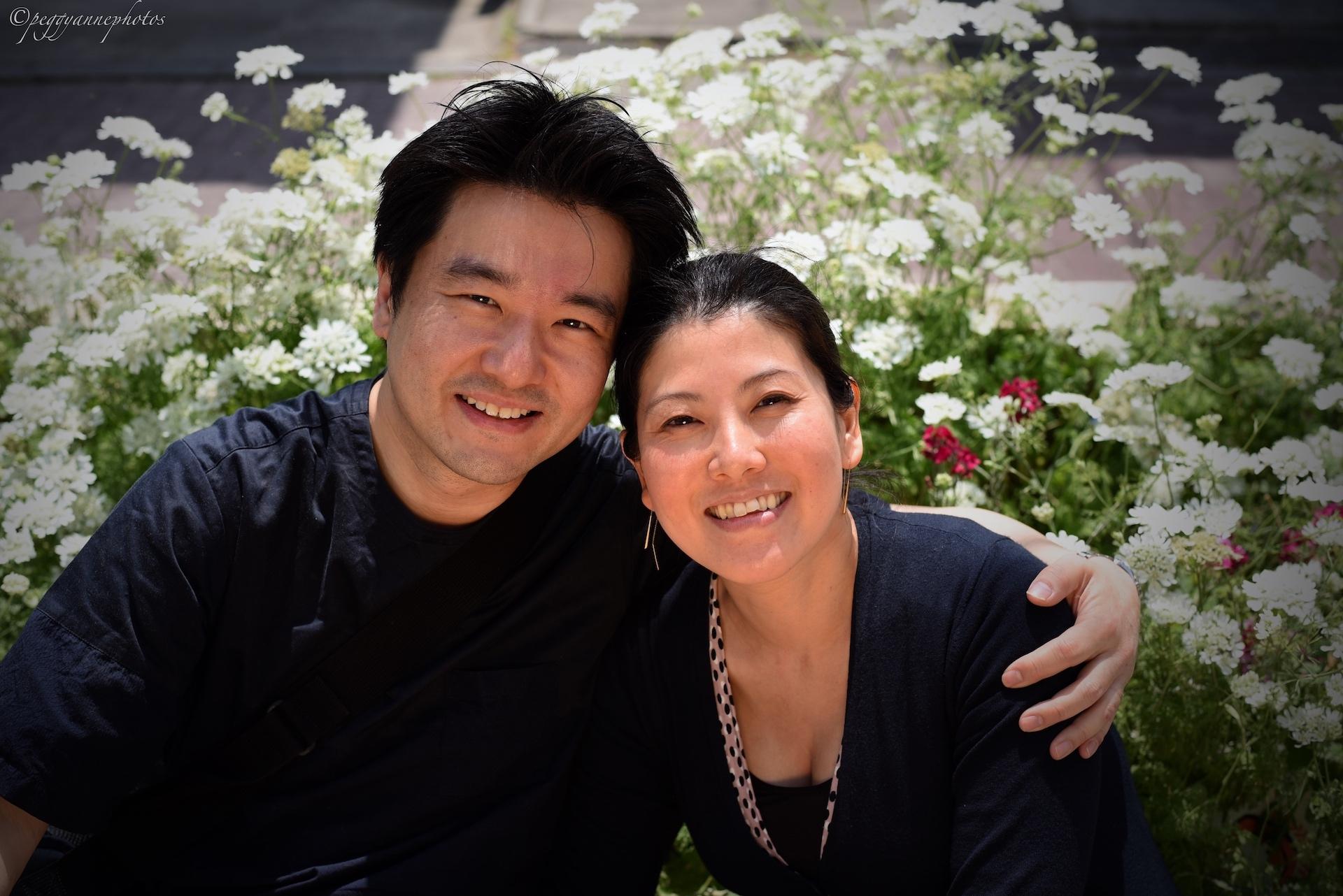 2019_05_19 Ayako's Family PCWsmall 08.JPG