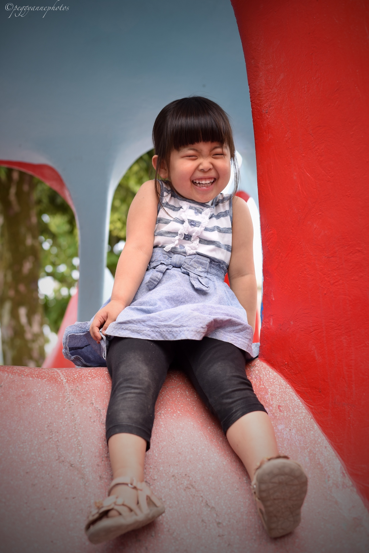 2019_05_19 Ayako's Family PCWsmall 10.JPG