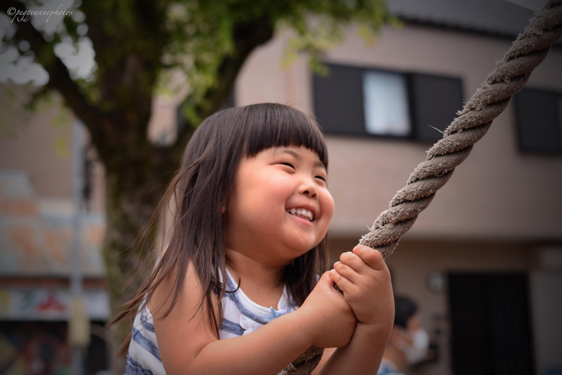 2019_05_19 Ayako's Family PCWsmall 13.JPG