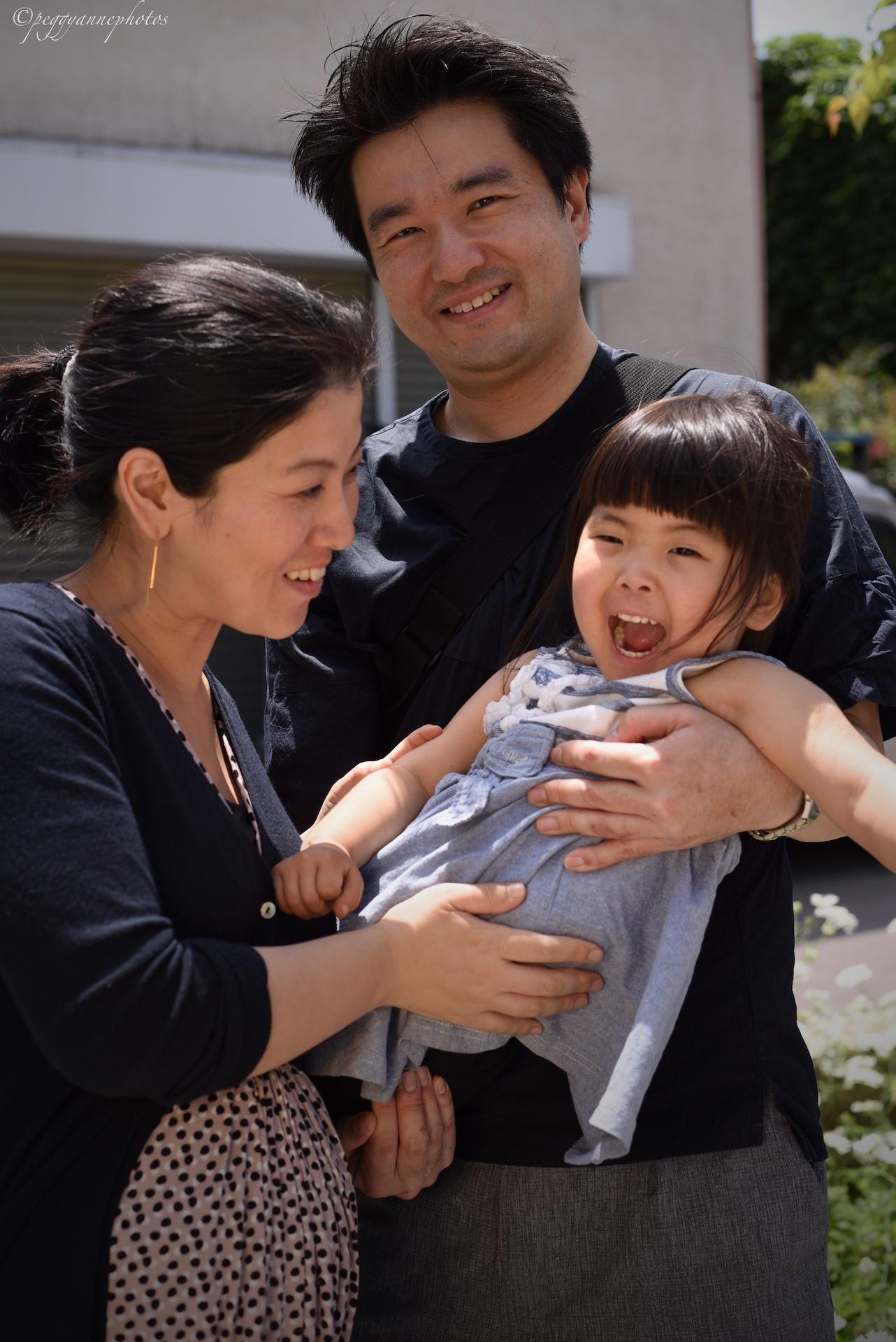 2019_05_19 Ayako's Family PCWsmall 15.JPG