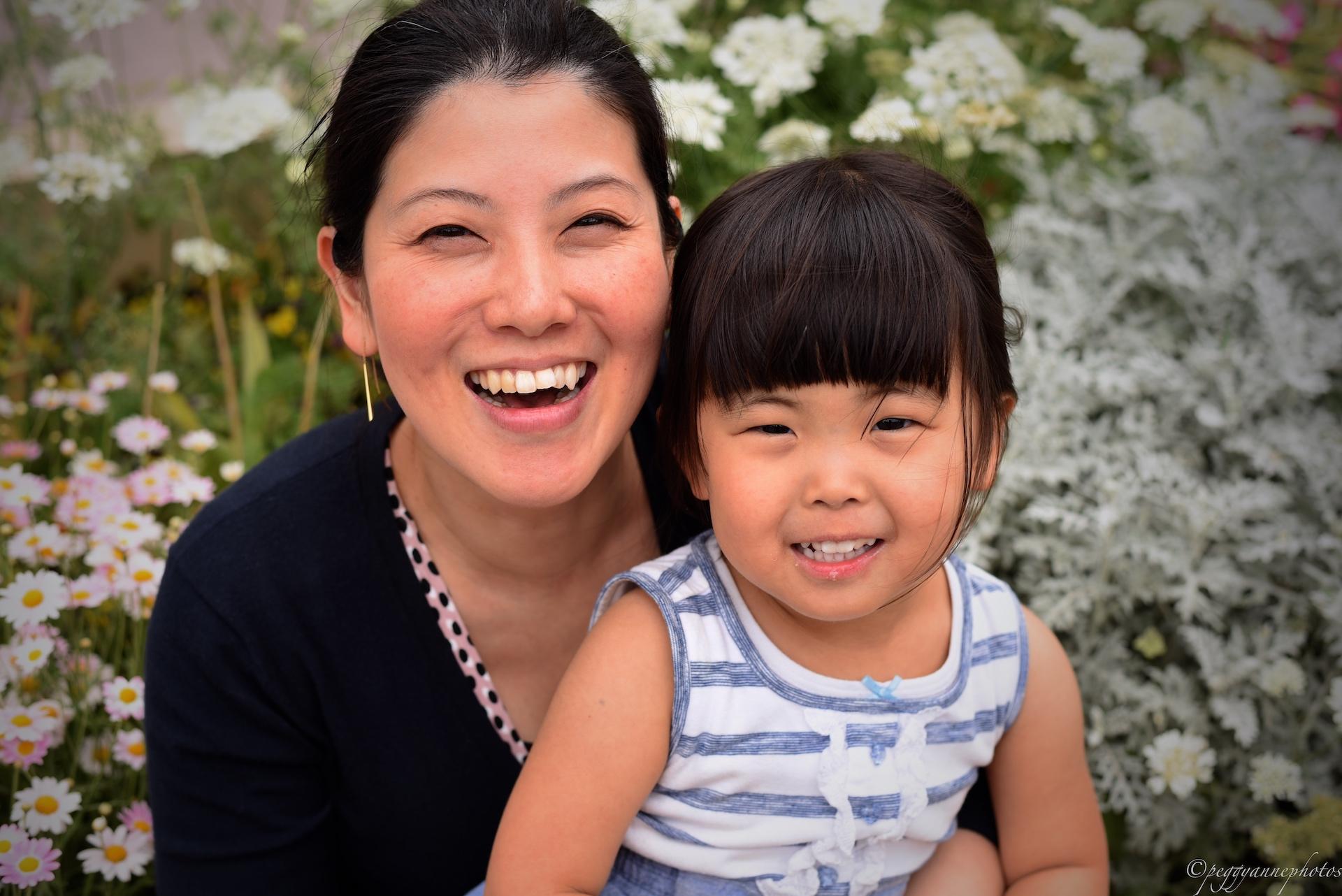 2019_05_19 Ayako's Family PCWsmall 18.JPG