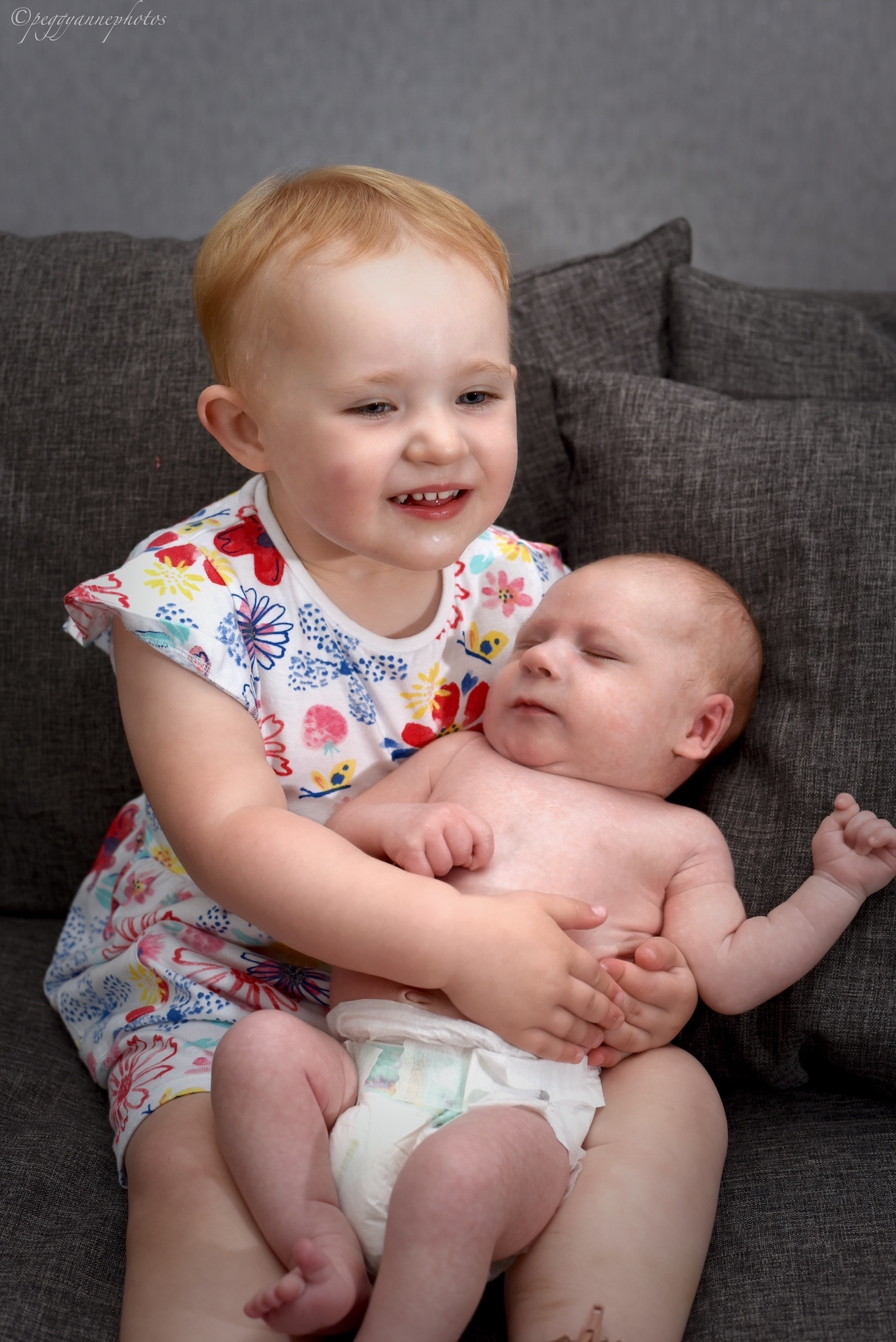 2019_05_27 Oliver and Isabelle PCproW small11.JPG