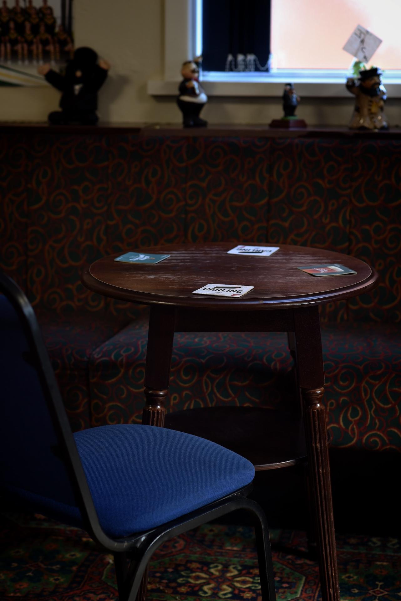 Unreserved Seat - 02 - Paul Grech - smaller 01.jpg