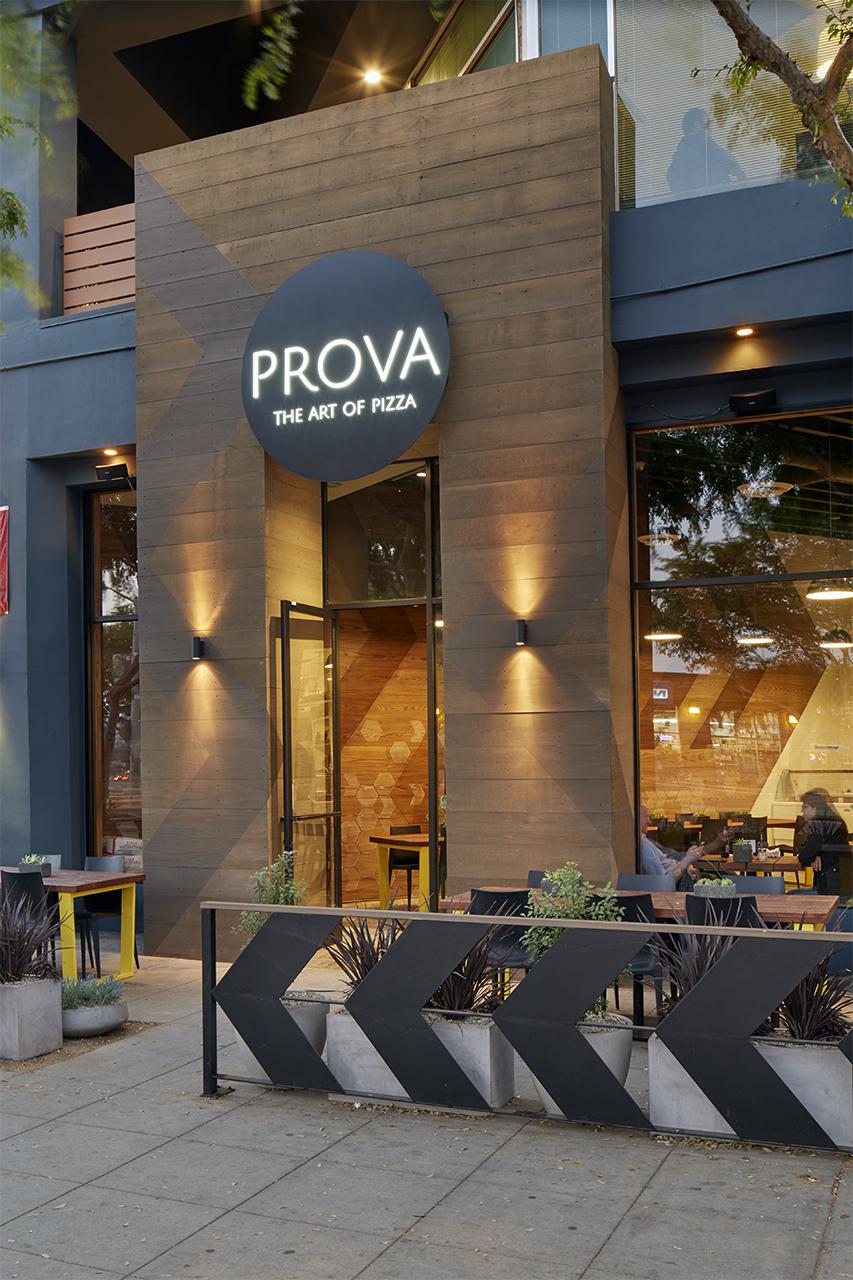 belzberg-architects-Prova-Pizzeria-102.jpg