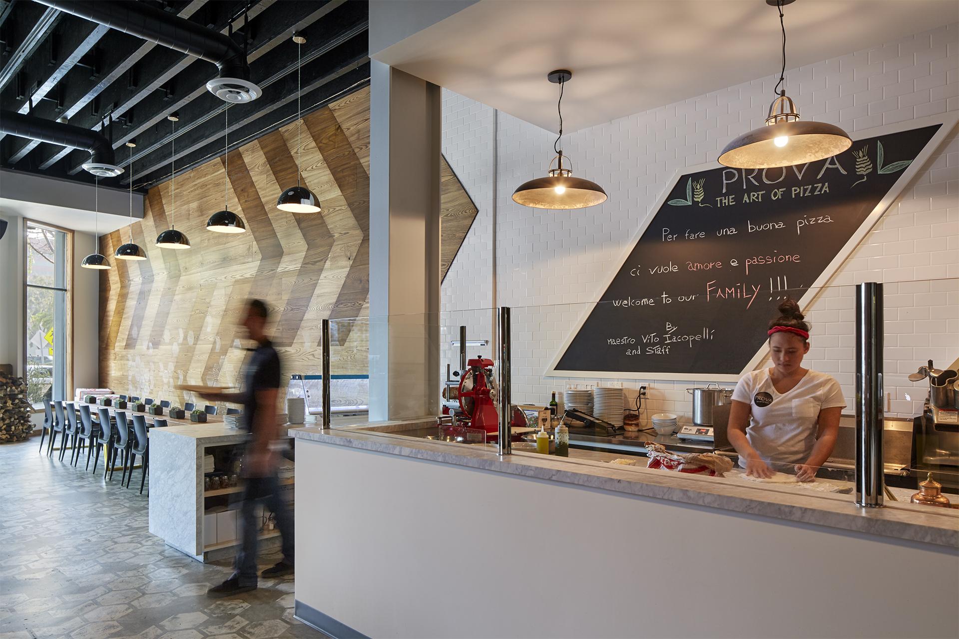 belzberg-architects-Prova-Pizzeria-104.jpg