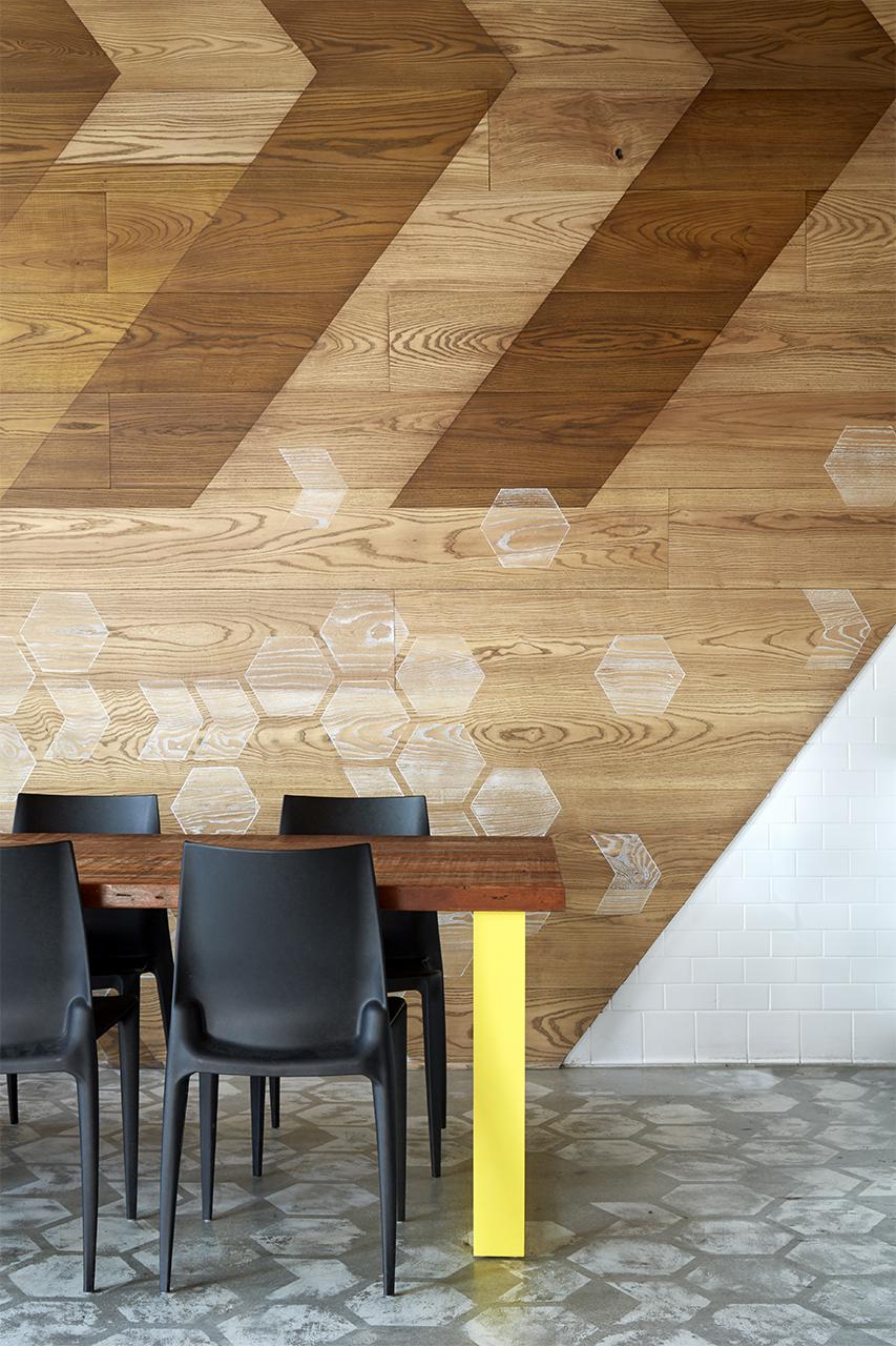 belzberg-architects-Prova-Pizzeria-106.jpg