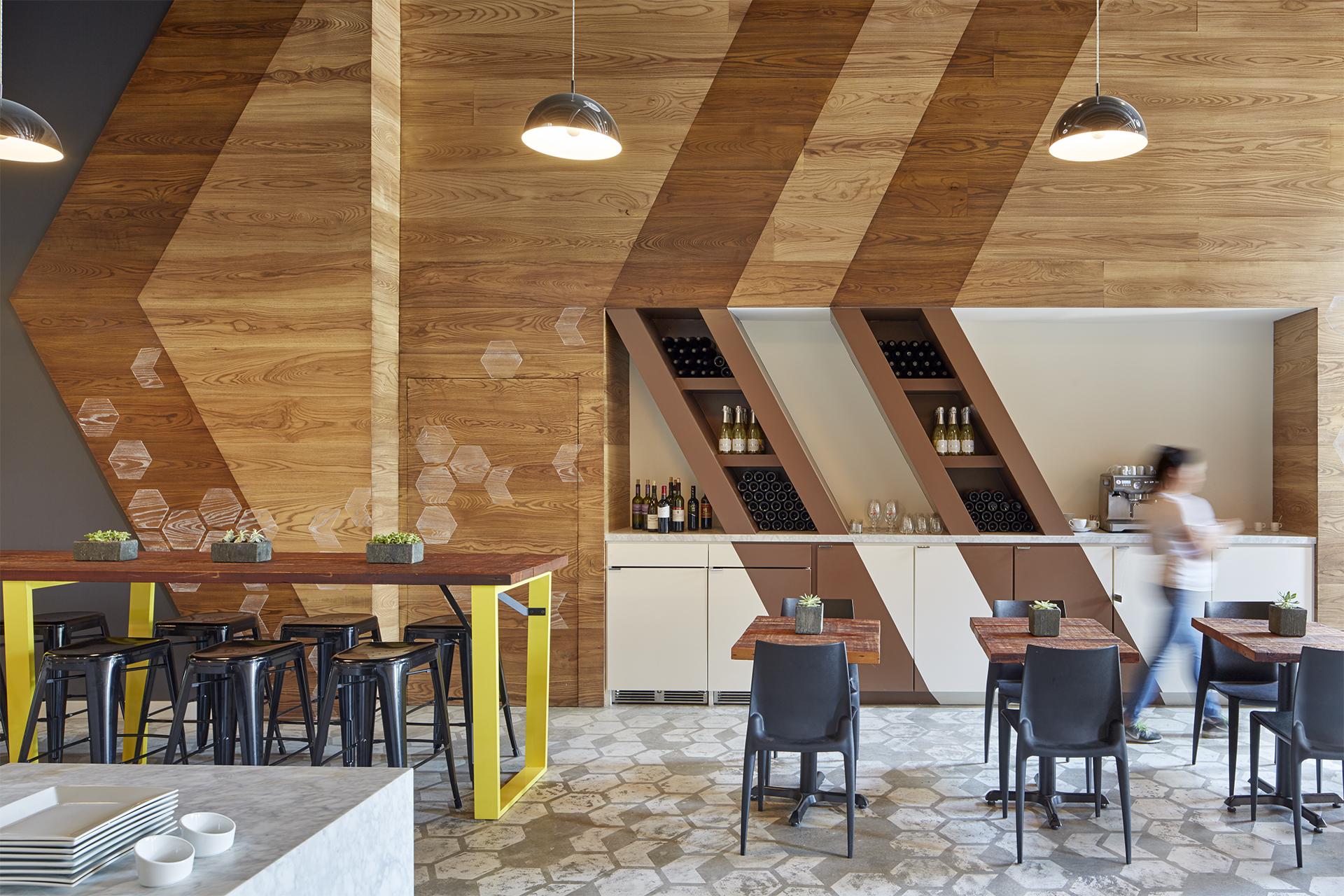 belzberg-architects-Prova-Pizzeria-105.jpg
