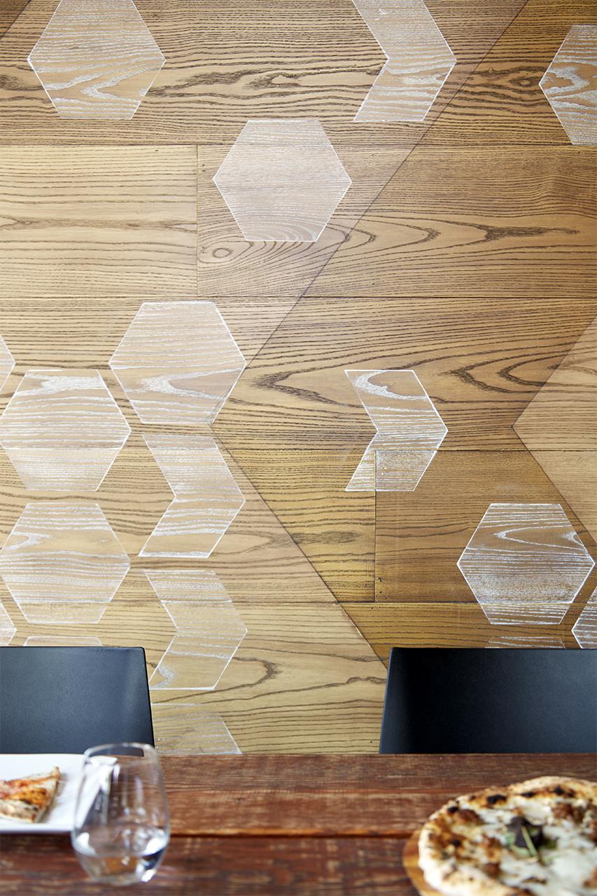 belzberg-architects-Prova-Pizzeria-108.jpg