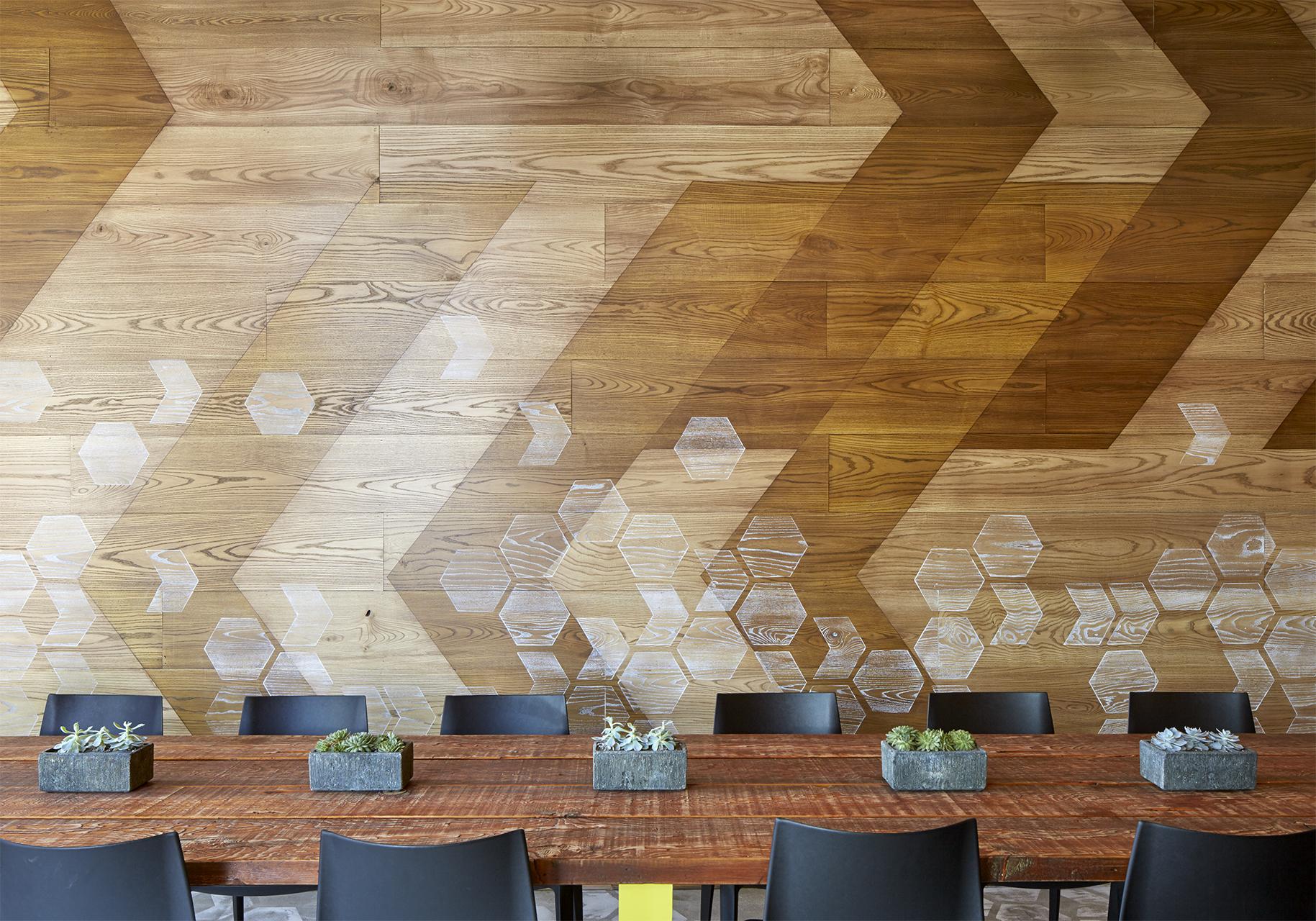 belzberg-architects-Prova-Pizzeria-107.jpg