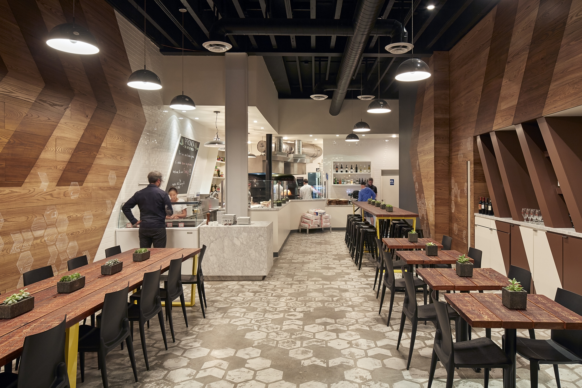 belzberg-architects-Prova-Pizzeria-110.jpg