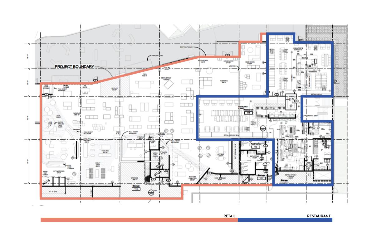 FS_Plan-Diagram.jpg