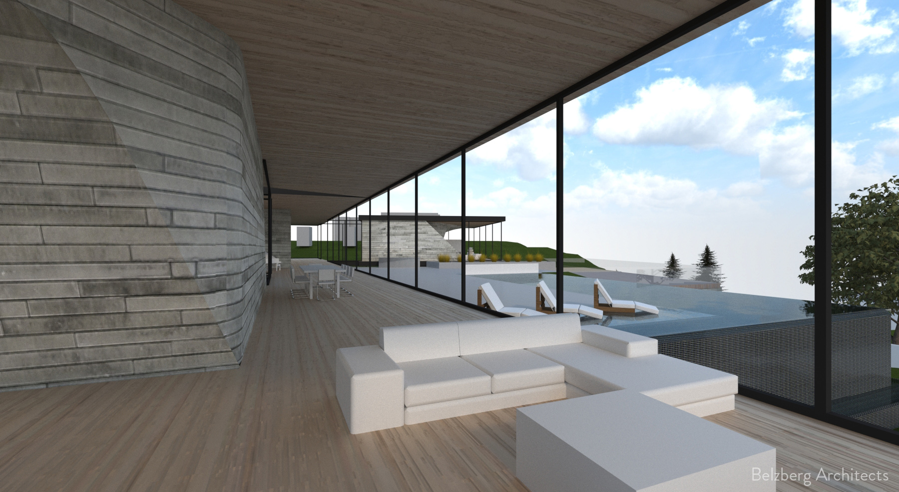 06 View from Living Room_Concept 1 BA.jpg