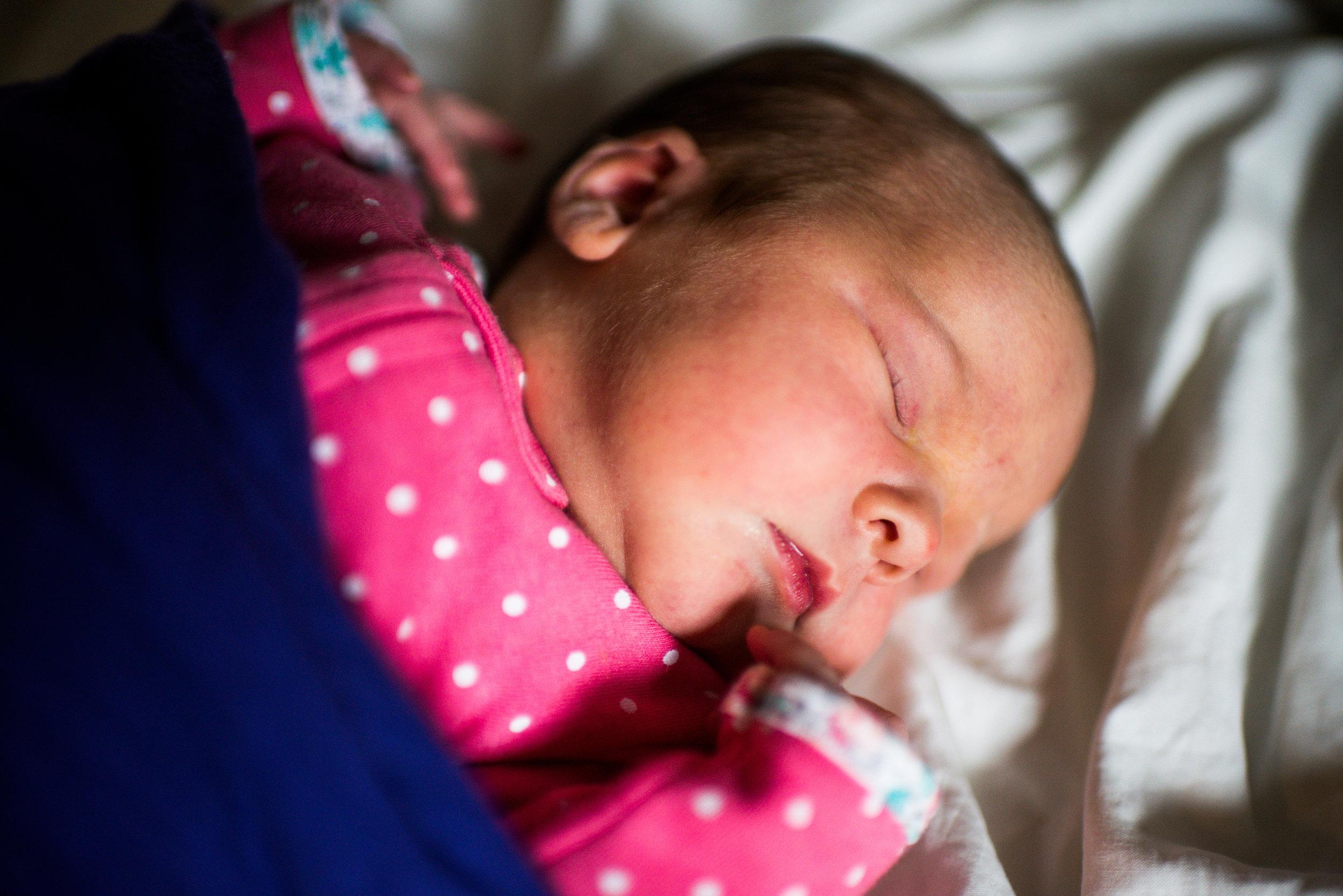 Baby Jane 37.jpg