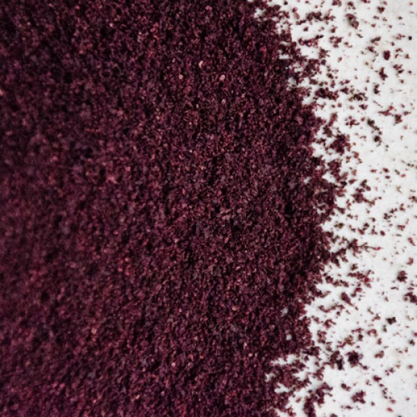 acai-powder_zoom_1.jpg
