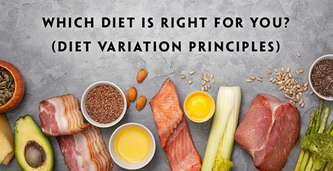 WHICH-DIET-IS-RIGHT-FOR-YOU-480.jpg