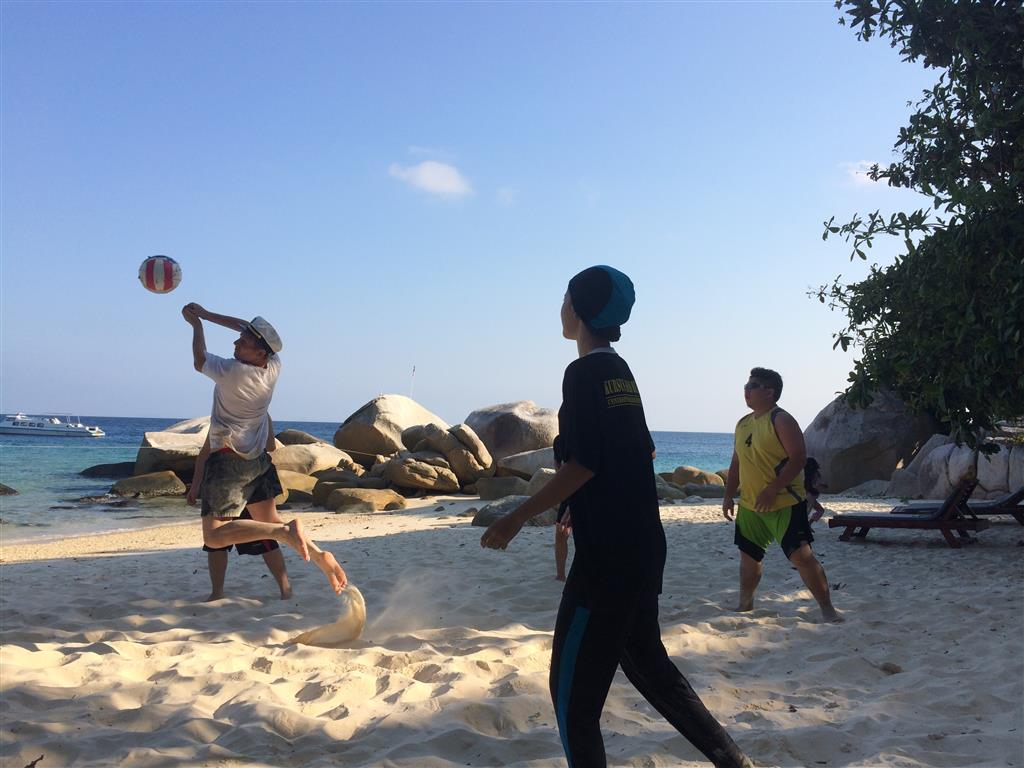 LTTW-Playing-Volleyball-at-the-Local-Resort.jpg