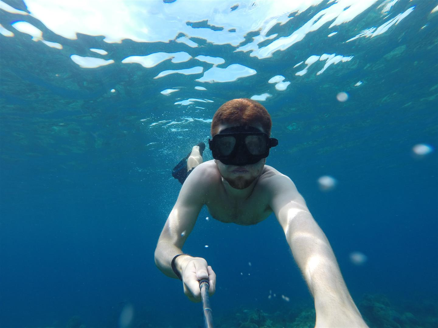 LTTW-Snorkelling-in-the-Clear-Blue.jpg