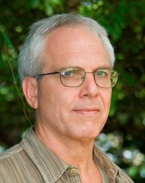 William F. Laurance