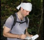 Sean Sloan counting lianas-1.jpg