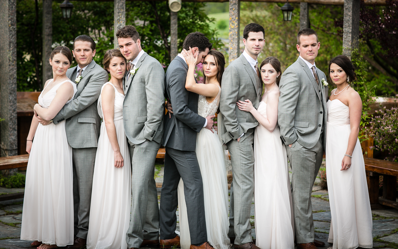009-steph-mackinnon-weddings.jpg