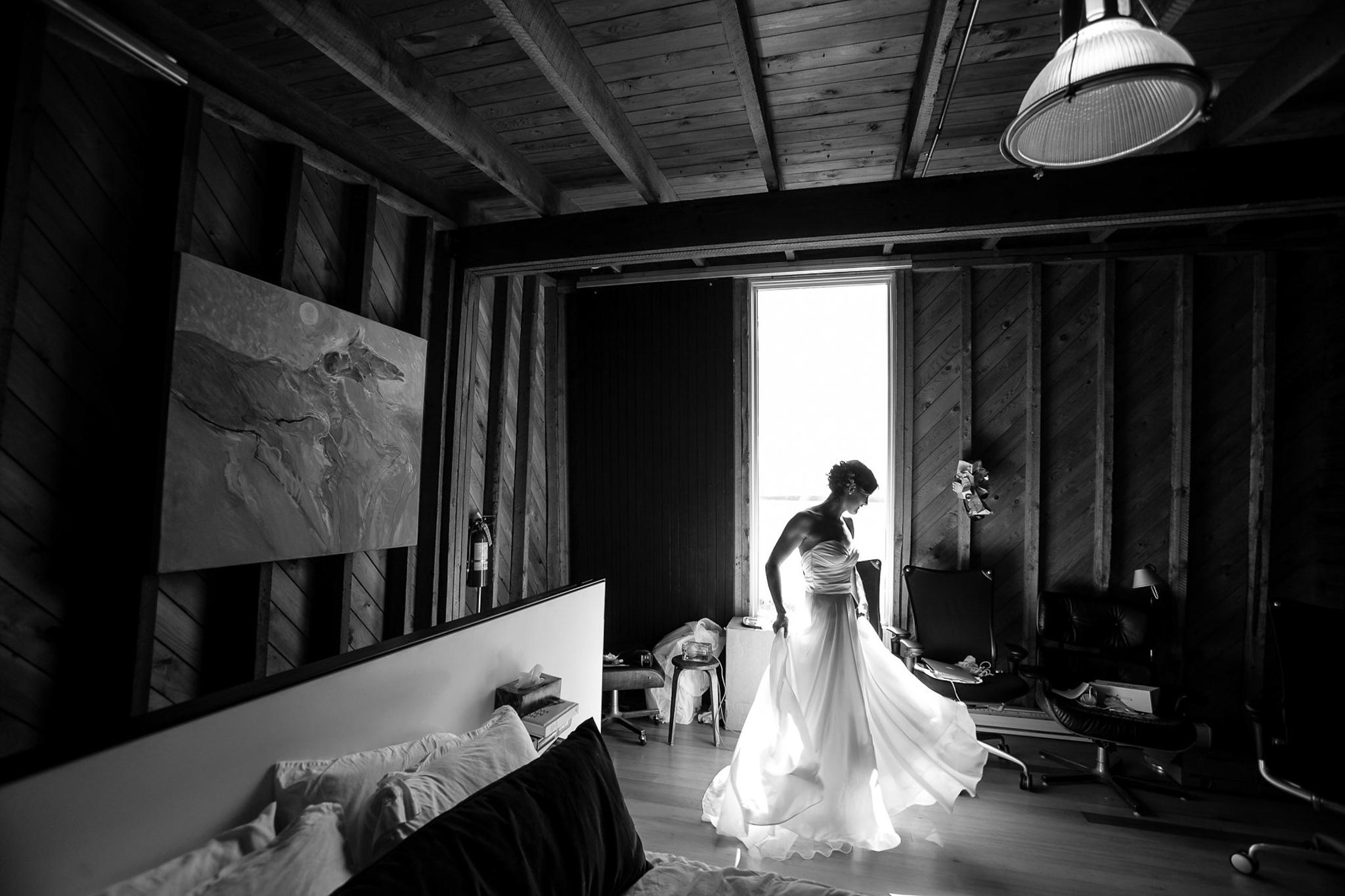 094-steph-mackinnon-WEDDING.jpg
