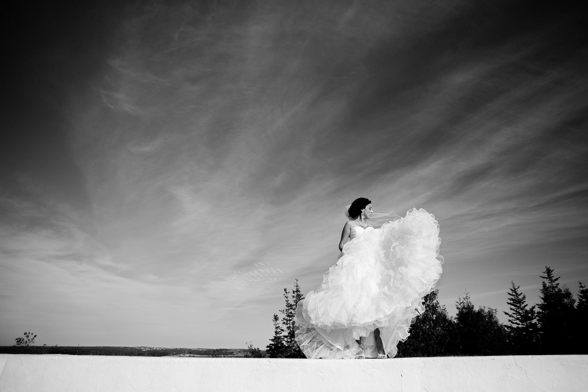 084-steph-mackinnon-WEDDING.jpg