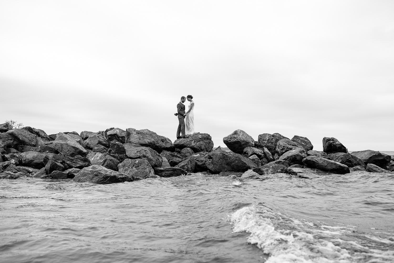 013-HALIFAX-WEDDING-PHOTOGRAPHERS.jpg