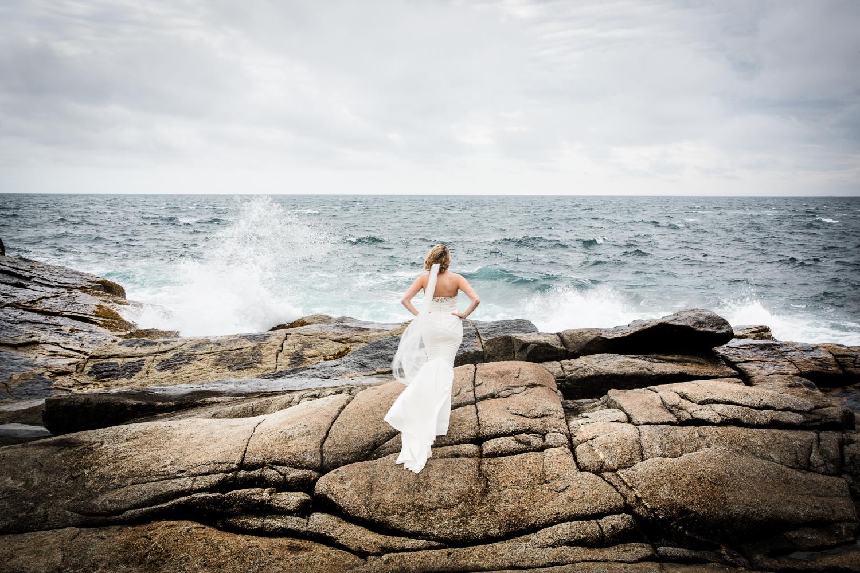 027-HALIFAX-WEDDING-PHOTOGRAPHERS.jpg