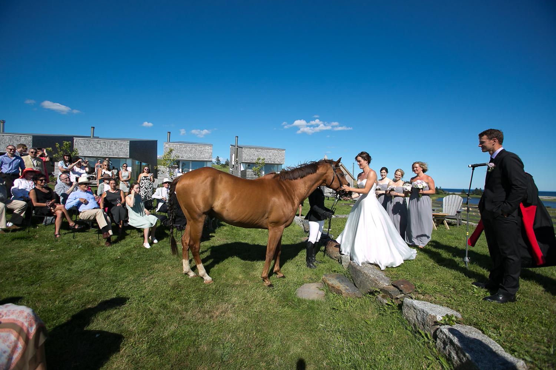 036-HALIFAX-WEDDING-PHOTOGRAPHERS.jpg