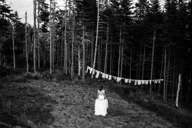 045-HALIFAX-WEDDING-PHOTOGRAPHERS.jpg