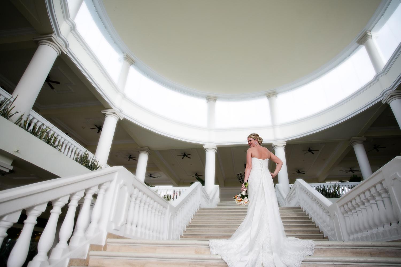 013-DESTINATION-WEDDING-PHOTOGRAPHER.jpg