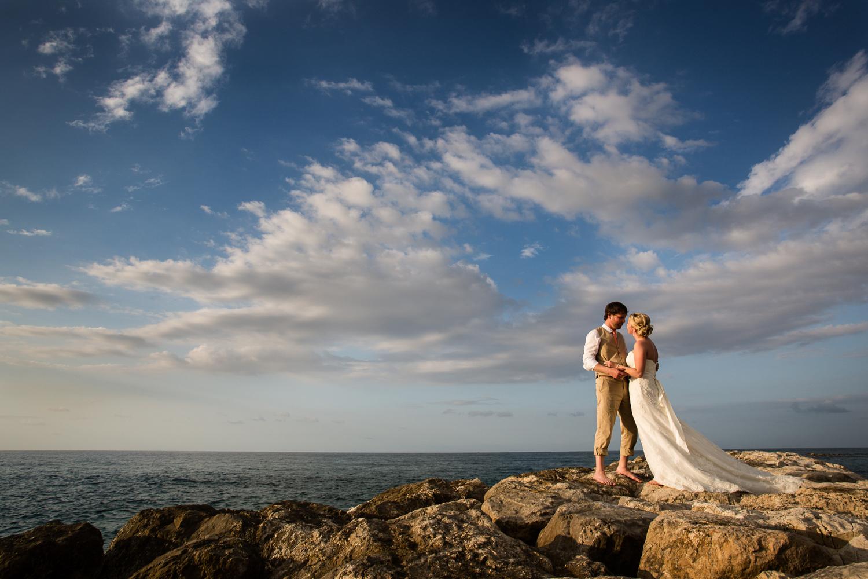 016-DESTINATION-WEDDING-PHOTOGRAPHER.jpg