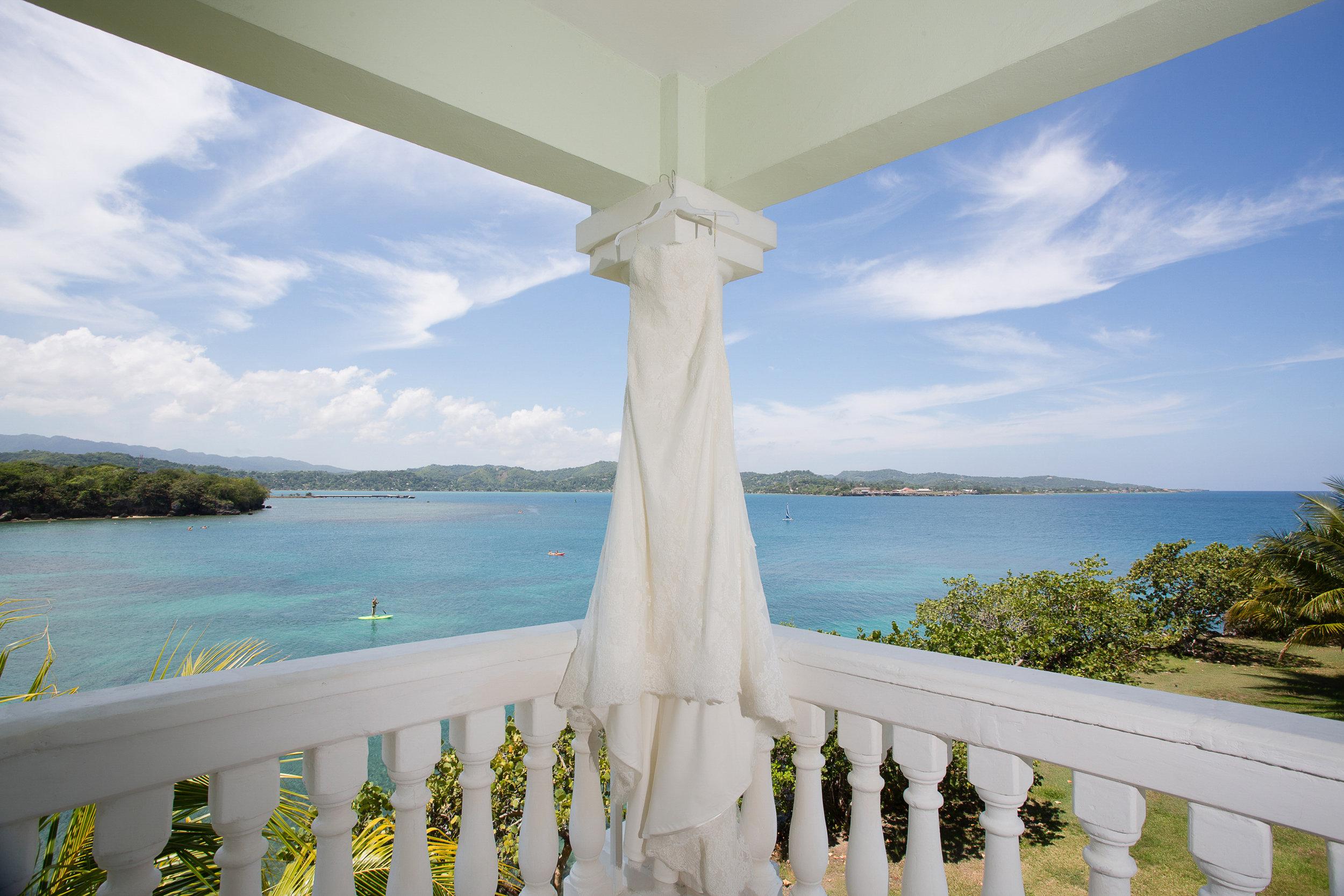 002-JAMAICA-WEDDING-PHOTOGRAPHER.jpg