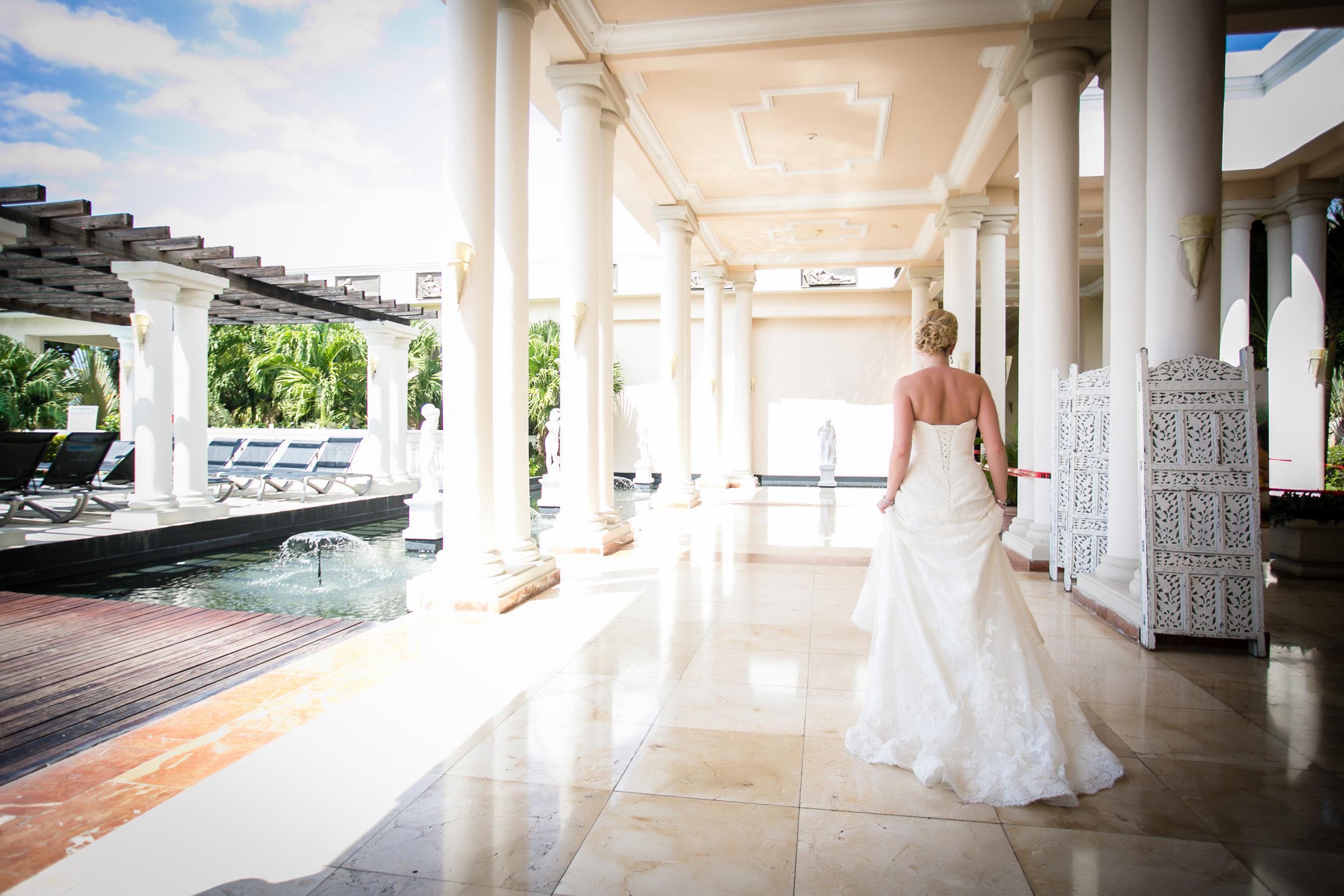 005-JAMAICA-WEDDING-PHOTOGRAPHER.jpg