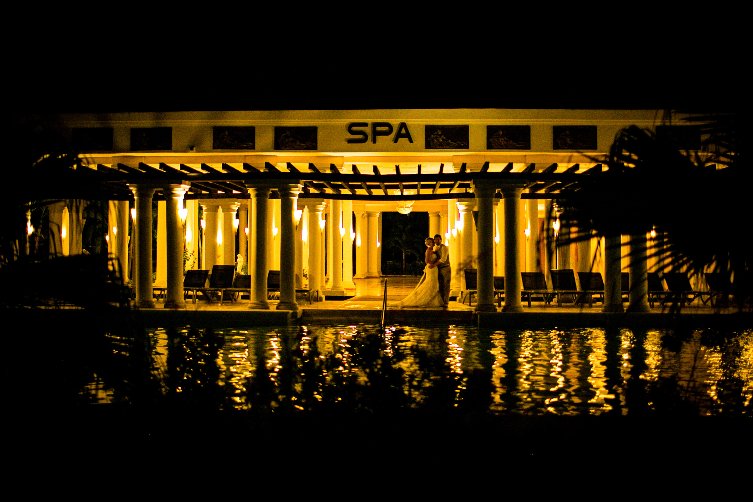 010-JAMAICA-WEDDING-PHOTOGRAPHER.jpg