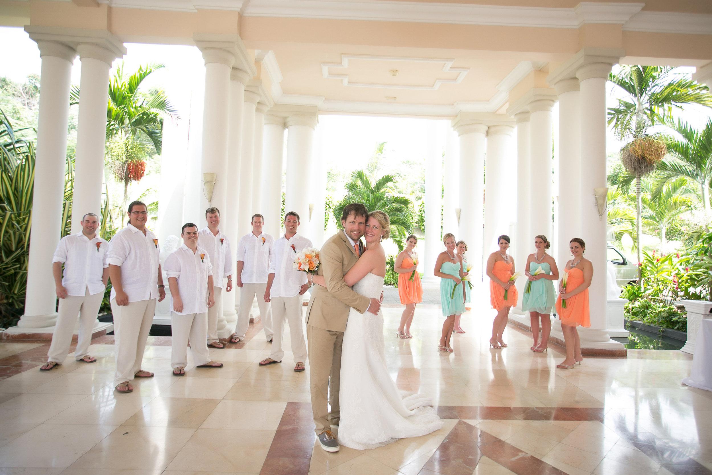 004-JAMAICA-WEDDING-PHOTOGRAPHER.jpg